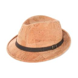 Chapeau Nuances de liège