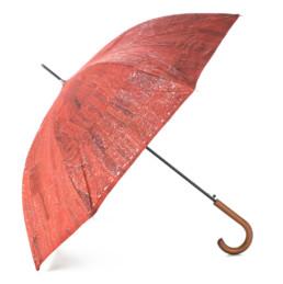 parapluie Nuances de liege