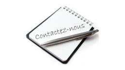 Contact français Nuances de liège